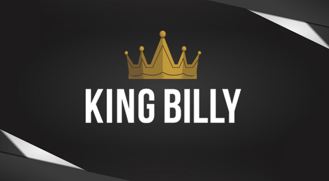 Казино King Billy
