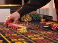 Как работает «Автоигра» в азартных играх?